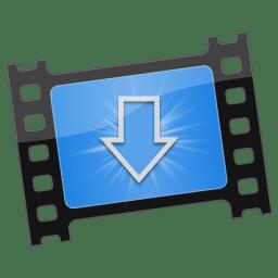 MediaHuman YouTube Downloader 3.9.9.39 Crack + Activation Key 2020