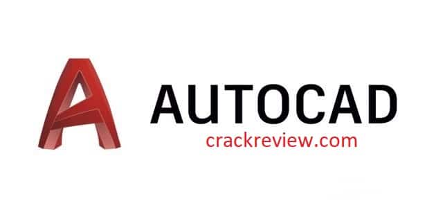 AutoCAD 2021 Crack Full Free Download With Product Key